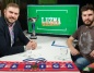 Luźna gierka: Michał Rek o mistrzostwie i rozwoju siatkówki