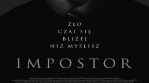 Impostor / napisy