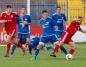 Piłkarska kolejka: Czy Górnik i Sokół dadzą radę się przełamać?