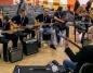 Guitar Day w Kazimierzu Biskupim. Uczą się pod okiem fachowców