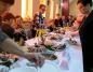 Wielkanoc u Zofii Urbanowskiej. Nagrodzili najładniejsze stroiki