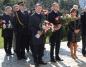 Konin. Minutą ciszy uczcili 9. rocznicę katastrofy smoleńskiej