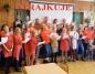Konińscy nauczyciele też śpiewają swoje protest songi