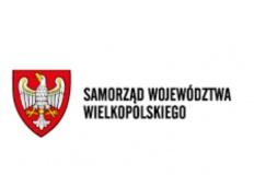 Województwo wspiera wielkopolskich pszczelarzy. Ule pod ochroną