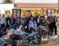 Grodziec. Miłośnicy motocykli zawiązali w gminie stowarzyszenie