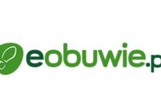 Eobuwie.pl podbija rynek e-commerce w Polsce