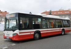 Podsumowanie konsultacji w sprawie nowego rozkładu jazdy MZK