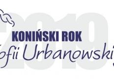 """Salon Poezji i Literatury """"Dla Zosi"""" w KDK. Wejściówki do odbioru"""