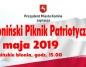 Koniński Wrzesień 1939 - to hasło szóstego pikniku patriotycznego