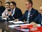 Od czerwca nowy rozkład jazdy MZK i mapki dla mieszkańców