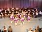 Koncert muzyki biesiadnej Rychwalskiej Orkiestry
