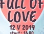 """""""Full of Love"""" - festyn integracyjny na bulwarze nadwarciańskim"""