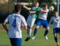 Piłkarska kolejka: Derby w majówkę. Rewanż za finał Pucharu?