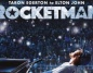 Rocketman / napisy