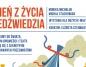 Dzień z życia Niedźwiedzia– wystawa Moniki Michaluk i Michała Stachowiaka