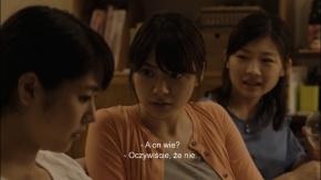 Asako. Dzień i noc - Oskard Kameralnie