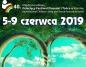 Konin. Sporo nowości na 40. Dziecięcym Festiwalu Piosenki i Tańca
