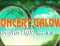 40. Międzynarodowy Dziecięcy Festiwal Piosenki i Tańca Konin 2019