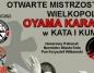 Sportowy weekend: Karate w Kole, rolkowa bitwa w Koninie