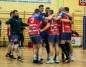 Turniej finałowy: Orzeł ReklamowyGadżet Osiecza w II lidze?