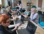 Golina. Aktywni seniorzy. Kurs komputerowy dla osób 65 plus