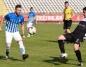Piłkarska kolejka: Górnik zagra z liderem. Trzy bolesne porażki