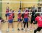 Turniej finałowy o II ligę: Orzeł przegrał, jutro mecz o wszystko