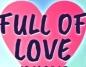 """Festyn """"Full of Love"""" na bulwarze odwołany ze względu na pogodę"""