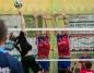 Turniej finałowy: Orzeł przegrał ostatni mecz, awansu nie będzie