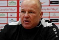 Rywal Medyka Konin zmienia trenera. Wraca Piotr Mazurkiewicz