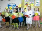 Rzgów. Świętowali sto lat działalności Towarzystwa Przyjaciół Dzieci