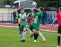 Puchar Polski: Wicelider na drodze Sokoła Kleczew do finału