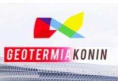 Proces wchłonięcia Geotermii Konin przez MPEC powoli na finiszu