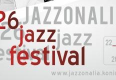 Rusza majowe święto jazzu w Koninie