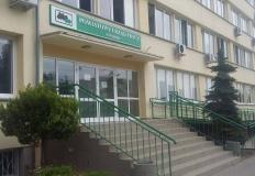 Wilczyn. W zeszłym roku w gminie było ponad 240 bezrobotnych