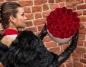 Jak wybrać kwiaty dla ukochanej kobiety?