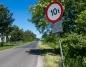 Janów. Gminy zamkną drogi dla ruchu części pojazdów ciężarowych