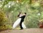 Jak się pobrać i nie zbankrutować? Oto jak zaoszczędzić na weselu i ślubie!