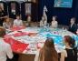 Konin. Młodzieżowa debata o wykluczeniach przy okrągłym stole