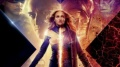 X-Men: Mroczna Phoenix / dubbing