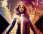 X-Men: Mroczna Phoenix / napisy / 3D