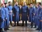 Gruziński chór męski Ensemble Erthoba wystąpi wkrótce w Koninie
