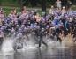 Sportowy weekend: Garmin Iron Triathlon już w tę niedzielę