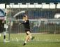 LKS Ślesin i Football Lab zapraszają na piłkarskie półkolonie