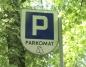 LM Extra. Droższa strefa parkowania poprawi sytuację w Koninie?
