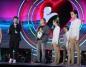 Grand Prix dla młodej wokalistki z Bułgarii i dla zespołu z Ukrainy