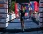 Garmin Iron Triathlon Ślesin. Nowy rekord i zwycięstwo ślesinianki!