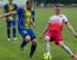 Liga międzyokręgowa: Bez zmian po przedostatniej kolejce sezonu