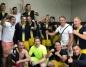 Niższe ligi piłkarskie: Zjednoczeni Rychwał mistrzem okręgówki!