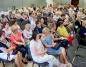 Przedstawicielki Kół Gospodyń Wiejskich szkoliły się w Ślesinie